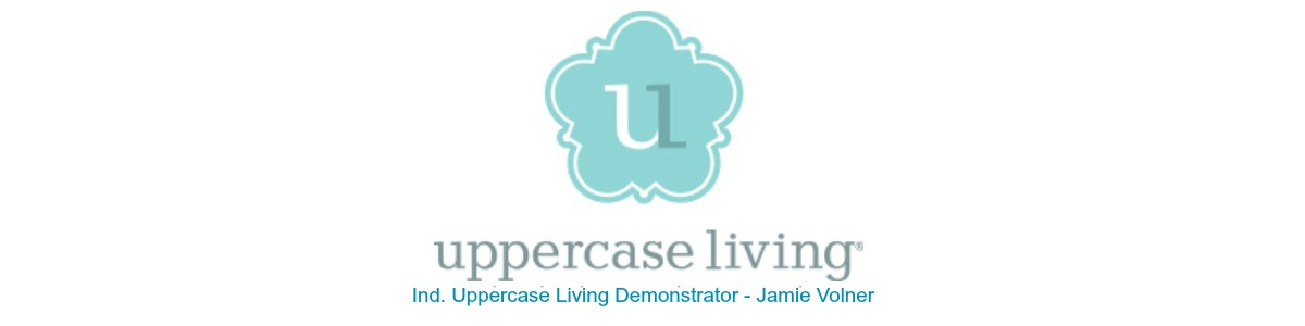 Uppercase Living | DIY Wall Home Decor | Jamie Volner Tucson